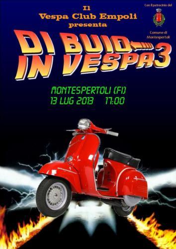 11-Di Buio in Vespa 3 (13.07.2013)
