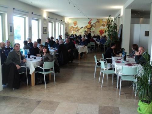 20-13° Compleanno VC Empoli (15.12.2013)