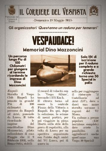 07-VespAudace! (19.05.2013)