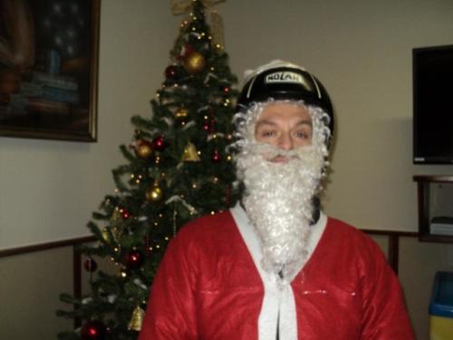 Babbo Natale (9)