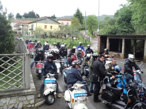 06-Raduno VC Monsummano Terme (28.04.2013)