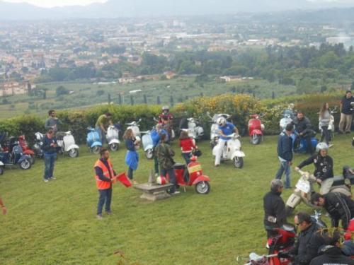 07-Raduno VC Lucca (11.05.2014)
