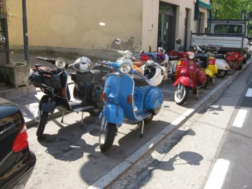 Mantova (04)