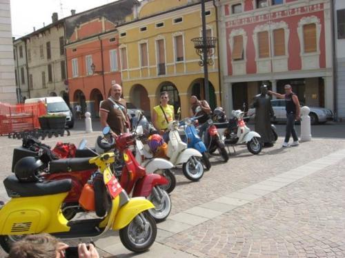 Mantova (06)