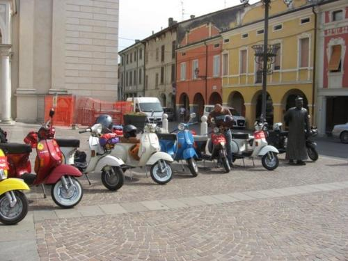 Mantova (07)