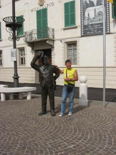 Mantova (08)