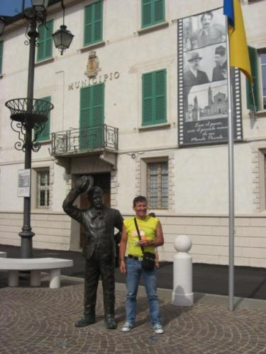Mantova (09)