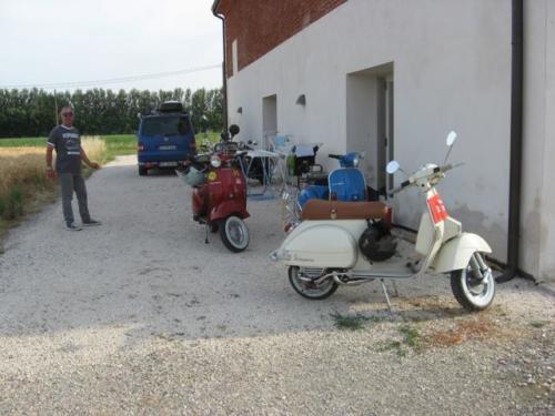Mantova (10)