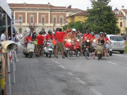 Mantova (24)