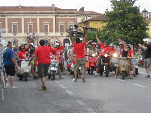 Mantova (25)