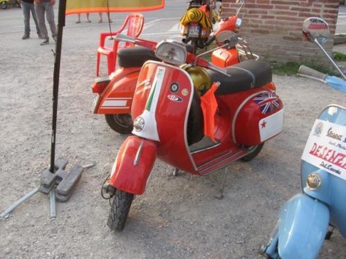 Mantova (30)