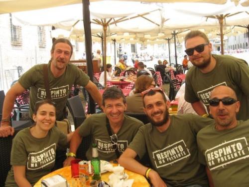 10-VWD Mantova (13.06.2014)