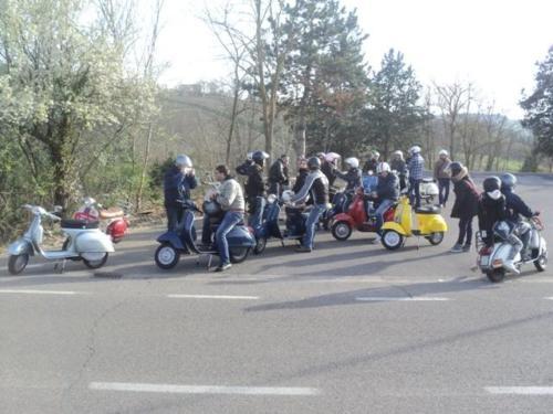 03-Merenda in Vespa (15.03.2014)