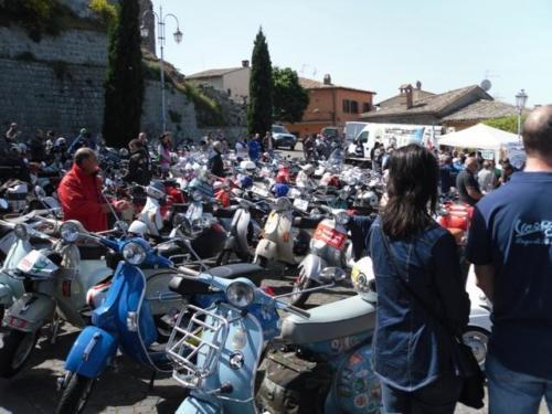09-Raduno VC Lago di Bolsena (24.05.2014)