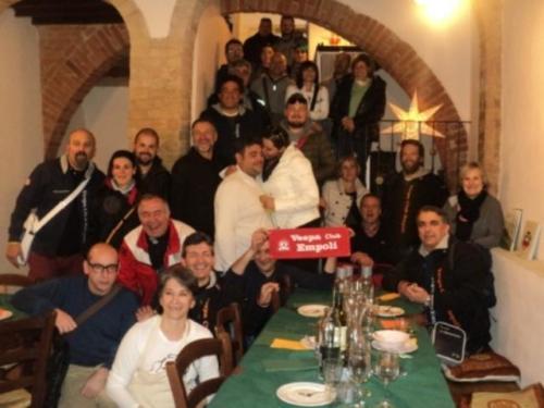 04-Gita in Val d'Orcia (25.04.2014)