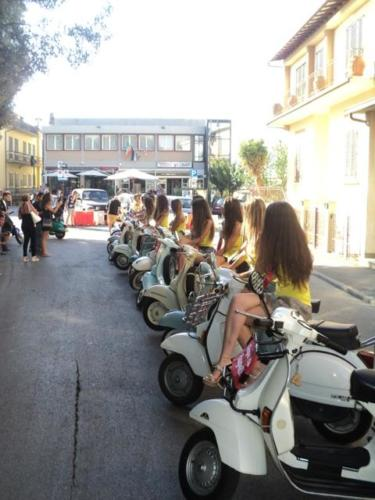 14-Miss in Vespa (30.08.2014)