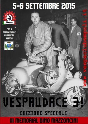 07-VespAudace!3 (05.09.2015)