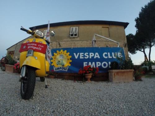 Di buio in Vespa 4 (1)