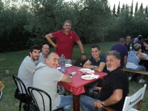 Di buio in Vespa 4 (35)