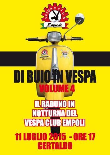 06-Di Buio in Vespa 4 (11.07.2015)