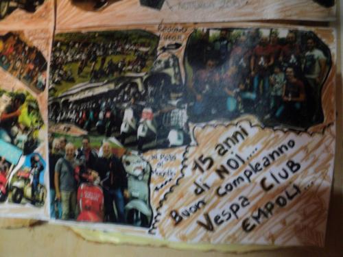 08-15° Compleanno VC Empoli (13.12.2015)