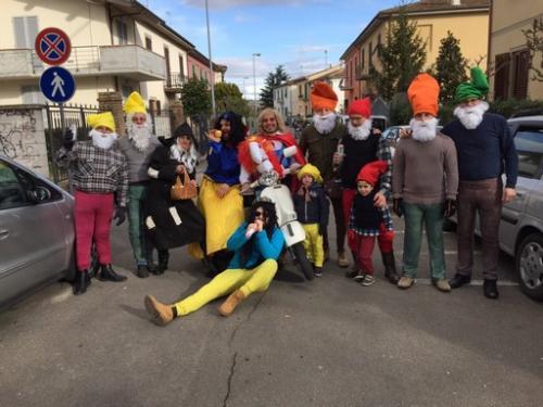 02-Carnevale in Vespa (22.02.2015)