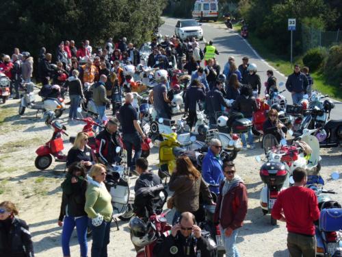 04-Raduno Isola d'Elba (24.04.2015)