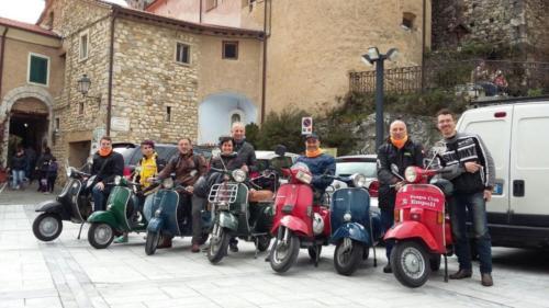 04-Gita a Carrara (28.03.2016)