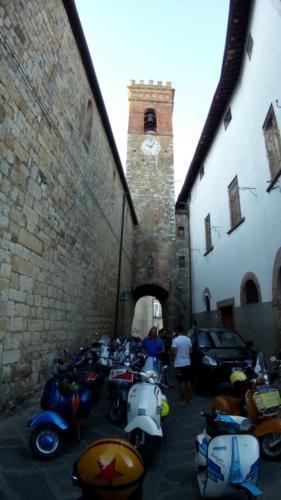 19-Raduno VC Gavorrano (05.08.2017)