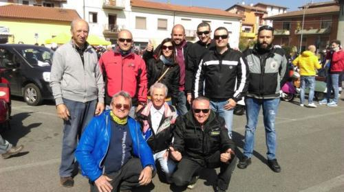 04-Raduno Ponte Buggianese (09.04.2017)