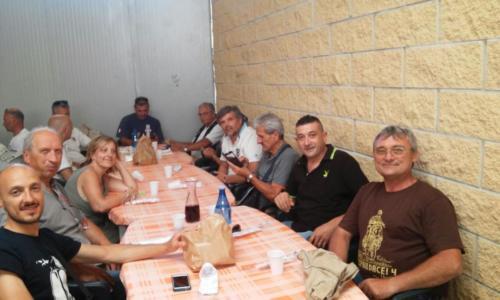 11-Raduno VC San Miniato (18.06.2017)