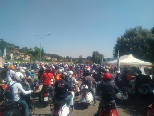 08-Raduno VC il Ponte Mediceo (28.05.2017)
