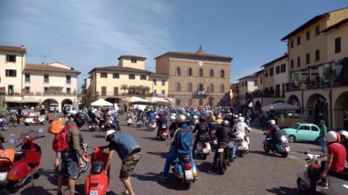 09-Raduno VC Greve in Chianti (03.06.2018)
