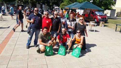 16-Raduno VC Barga (15.07.2018)