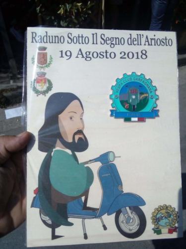 21-Raduno VC Garfagnana (19.08.2018)