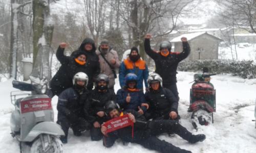 02-Tortello Gelato VC Montemurlo (25.02.2018)