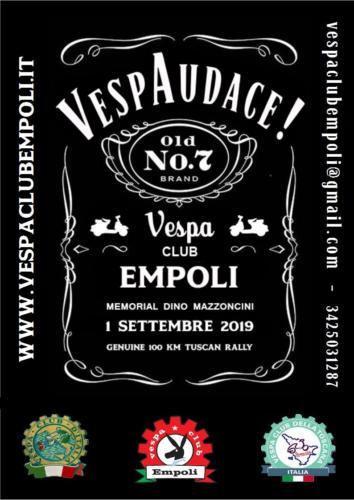 23-VespAudace!7 (01.09.2019)