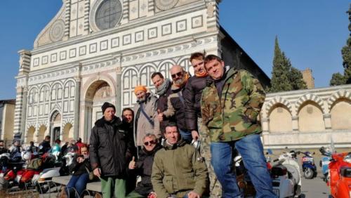 01-Cimento Invernale VC Firenze (06.01.2019)