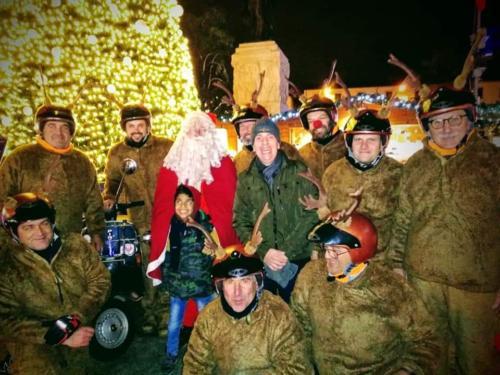 28-Babbo Natale in Centro (14.12.2109)