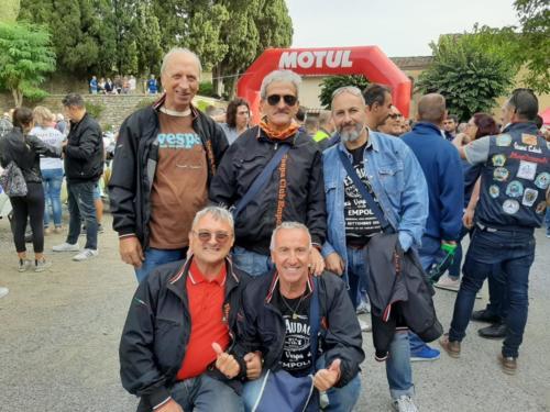 25-Raduno VC Fiesole (15.09.2019)