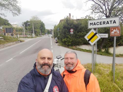 08-Raduno VC Macerata (18.05.2019)