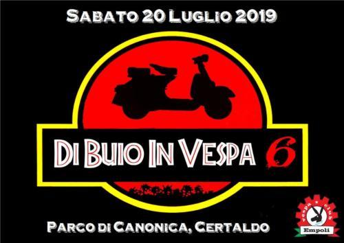 18-Di Buio in Vespa 6 (20.07.2019)