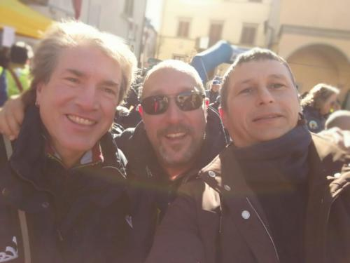 04-Raduno Ponte Buggianese (24.03.2019)