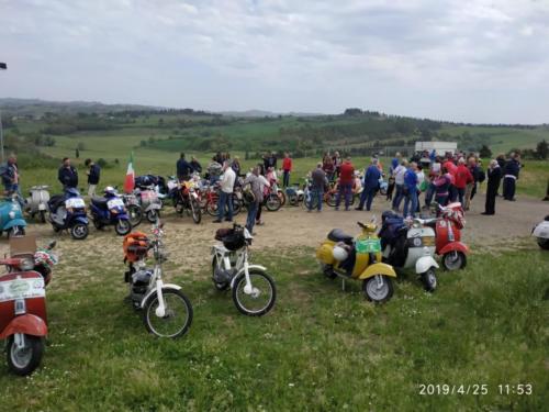 07-50 Day VC Ponte Mediceo (25.04.2019)