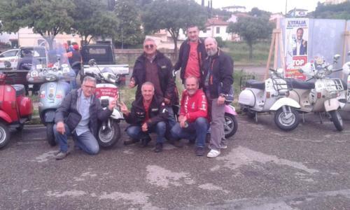 09-Raduno VC il Ponte Mediceo (26.05.2019)