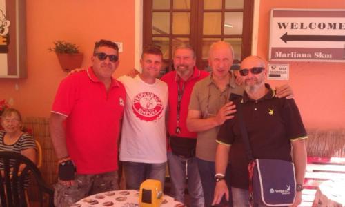 17-VesPazzi VC Montemurlo (30.06.2019)