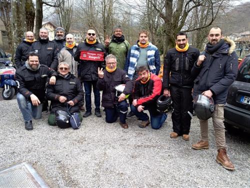 02-Tortello Gelato VC Montemurlo (23.02.2020)